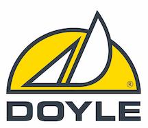 http://www.doylesails.com/